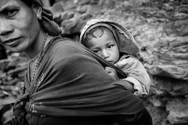 Gorkha 2015