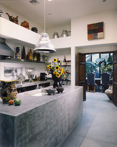 This Home was featured in Phoenix Home and Garden