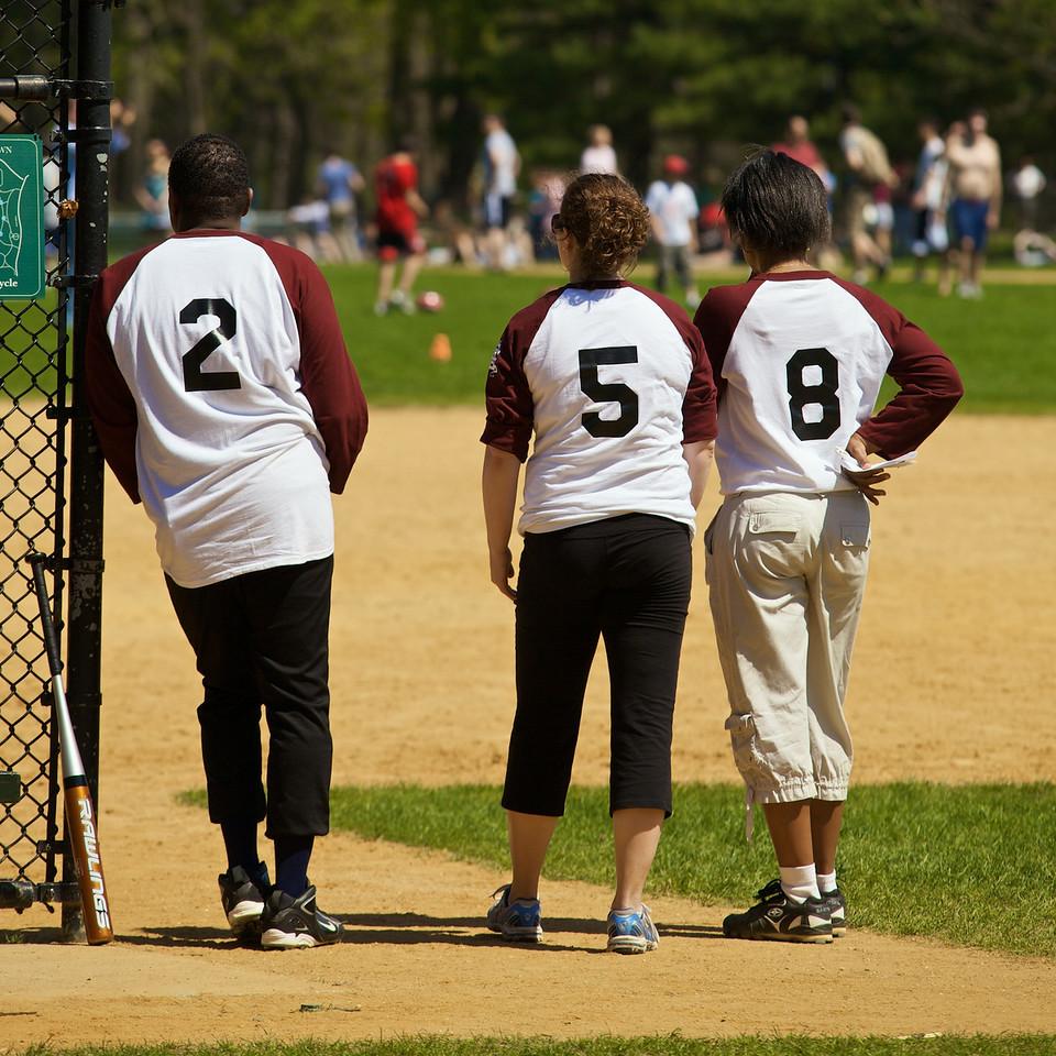 2 58 = Passive Baseball