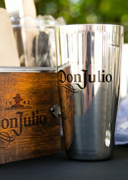 Northwest Tequila Fest - August 9, 2014