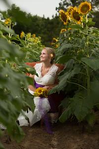 nicolesunflowers-2