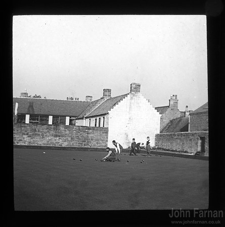 Bowling (location unknown)