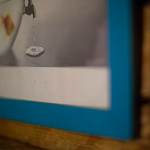 Fr�d�ric S�guin's photo