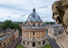 Radcliffe Camera II