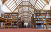 The Laudian Library