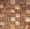 Bricks, Vietnam
