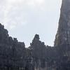 Thailand-IMG_4764