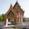 Thailand-IMG_2335