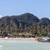Thailand-IMG_4710