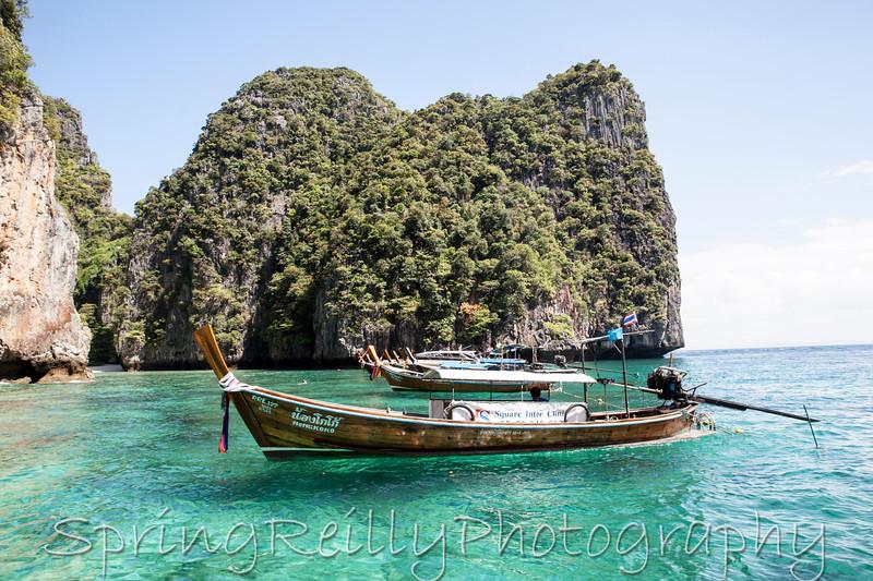 Thailand-IMG_4903