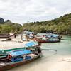 Thailand-IMG_4444