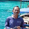 Thailand-IMG_4898