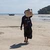 Thailand-IMG_4698