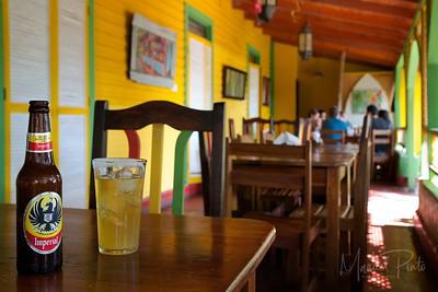 Maxi's by Ricky in Santa Ana