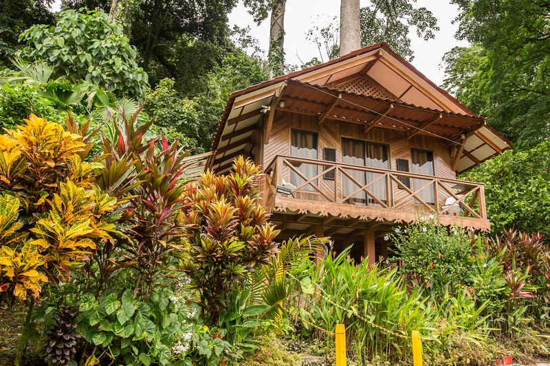 Over 50 Retreats - Puerto Viejo -Costa Rica       photography by Manuel Pinto    www.manuel-pinto.com