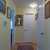 Hall-001