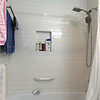 Bath-004