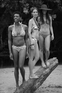 Sondra, Hada & Irene