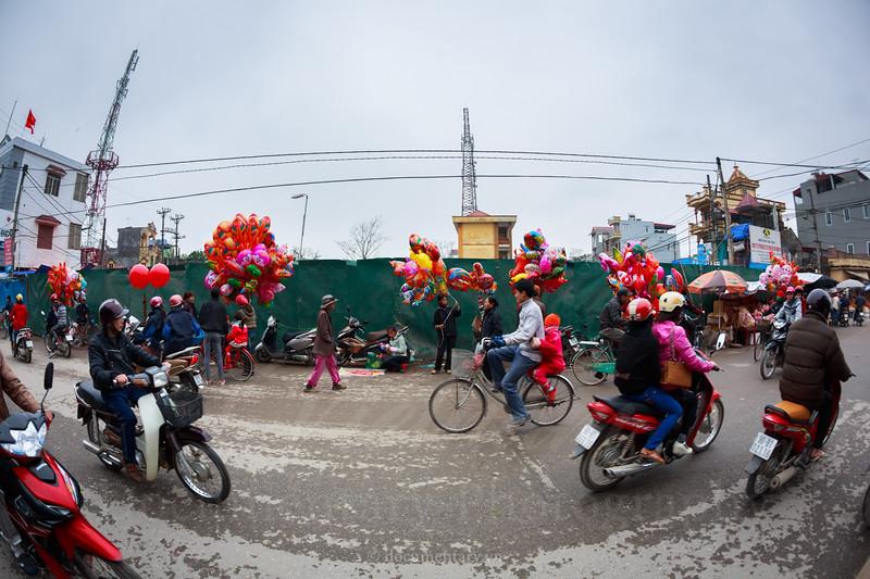 documentary.vn-20130209-042.jpg