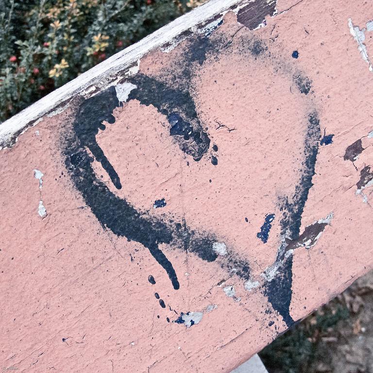 259 - Love