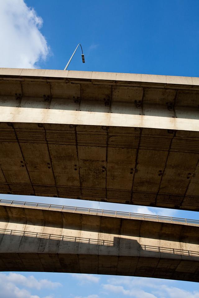 065 - Shadows Bridge