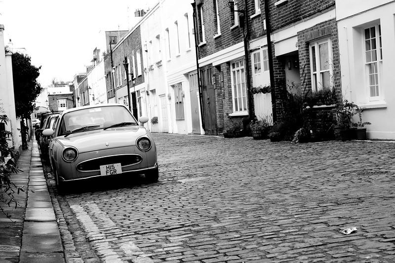 036 - London