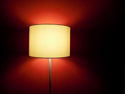 047 - Lamp