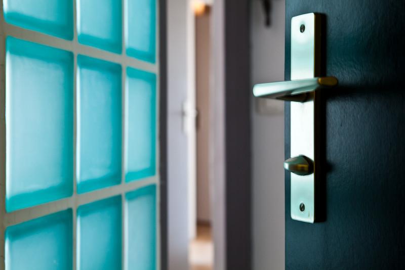 067 - Open Doors