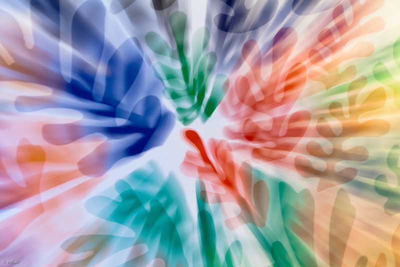 179 - Matisse