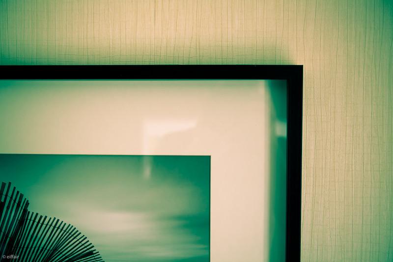193 - A frame in a frame in a frame...