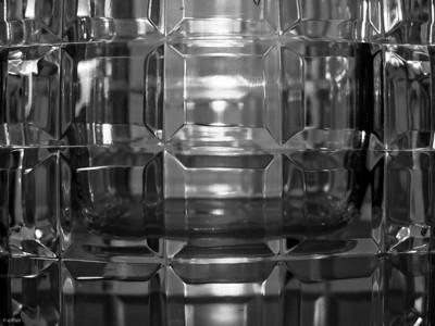 349 - Glass