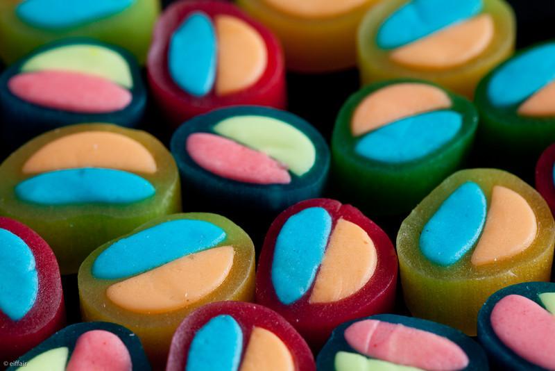 184 - Sugar Sugar