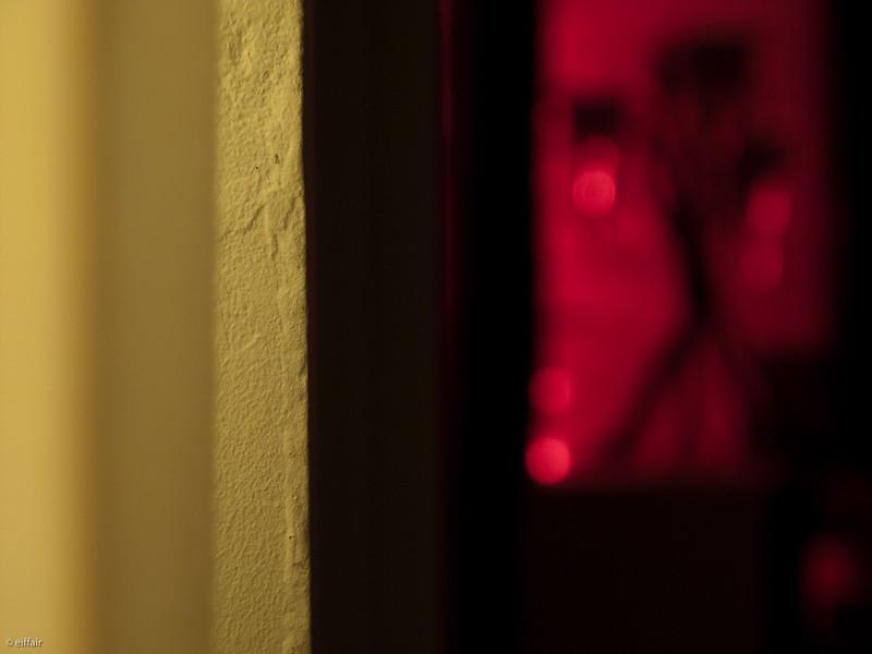 243 - Red lights