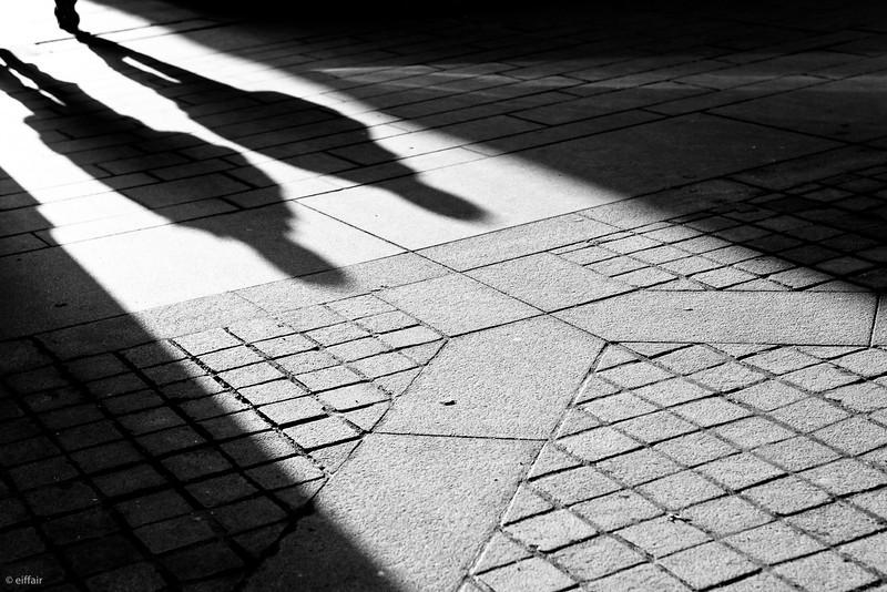 346 - Shadows
