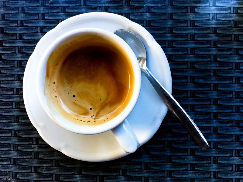 283 - Pause Café at St Germain