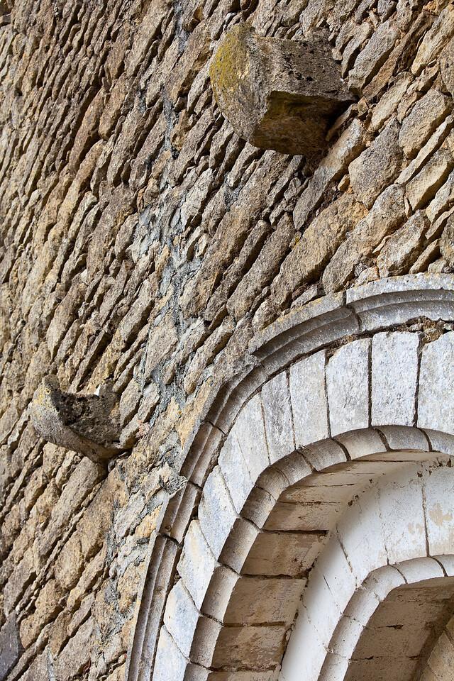 080 - Abbaye de Grammont