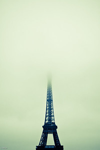 364 - Eiffel, Air… Eiffair