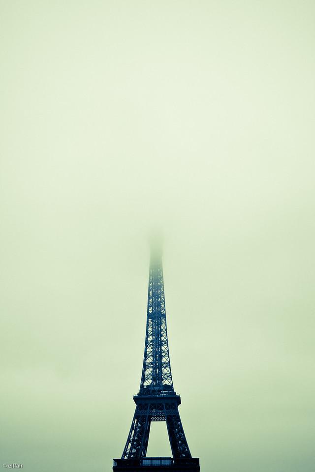 364 - Eiffel, Air… Eiffair