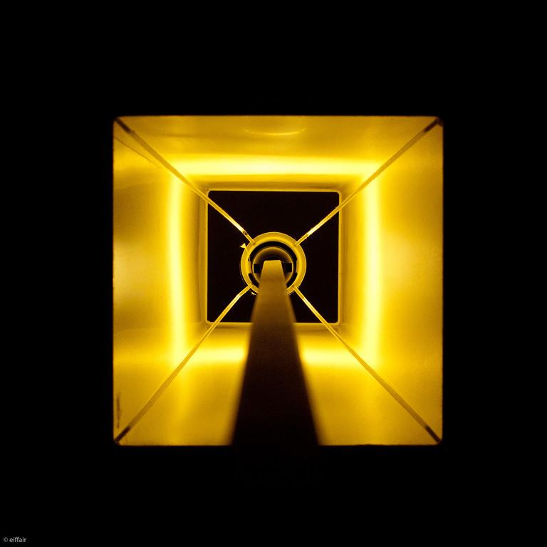 274 - Square Light