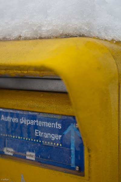 353 - Autres départements