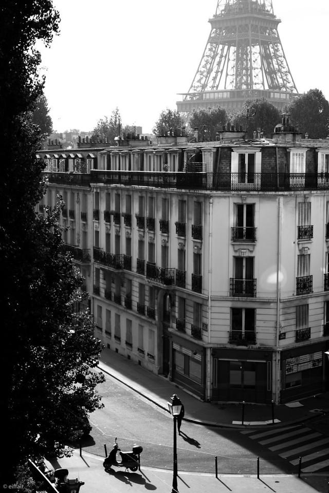 301 - So Paris
