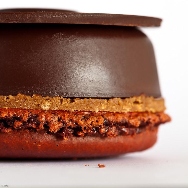 245 - Chocolate