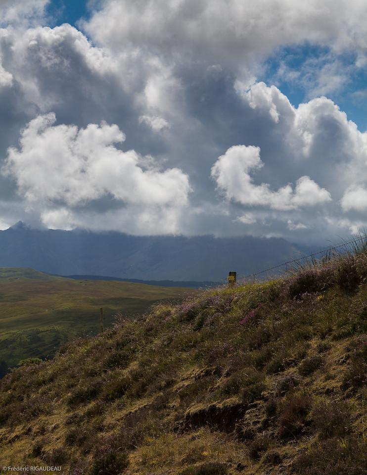 221 - Isle of Skye
