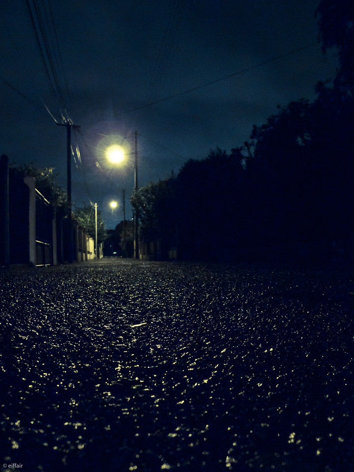 278 - A street
