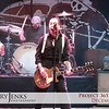 Project 365: December 3 - Mike Ness. As long as Social Distortion keeps rockin, I'll keep going to see them live!