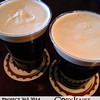 Project 365: March 17 - Guinnesses. Happy St. Patrick's Day!