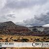 Project 365: July 30 - Mountains Majesty. I love the Colorado landscape!