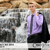 Project 365: August 9 - Noah. Looking forward to the opportunities to meet some great young people this senior portrait season. Noah, a senior at Legacy High School, class of 2015.
