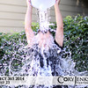 """Project 365: August 23 - Ice Bucket Challenge. I was challenged by Bruce Flack for the #IceBucketChallenge to help fight ALS. I have made my donation and take the challenge as well. I nominate Shannon Bennett, Mike Bennett, and Jeff Sutton. Please visit  <a href=""""http://www.alsa.org"""">http://www.alsa.org</a> to donate!"""