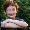 Project 365: August 3 - Birthday Boy. Colton is 12 today and couldn't be more proud of the funny, caring, intelligent young man he is.